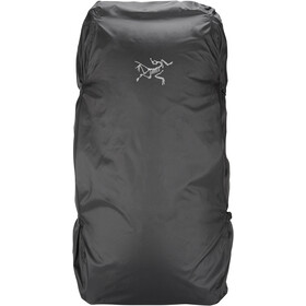 Arc'teryx Pack Shelter M black